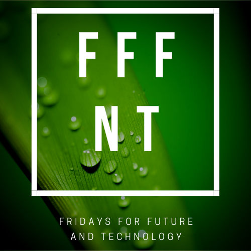 FFF NT Logo
